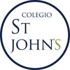 St-Johns-Cancun